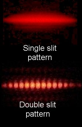 Single_and_double_slit_4